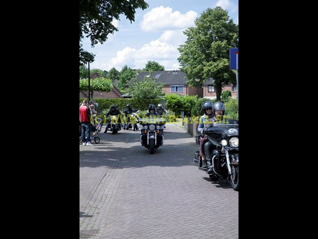 Bikers4All 2014_RideOut_Winterswijk_25052014_0871 (Kopie)