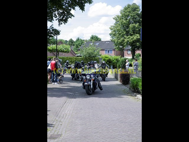 Bikers4All 2014_RideOut_Winterswijk_25052014_0881 (Kopie)