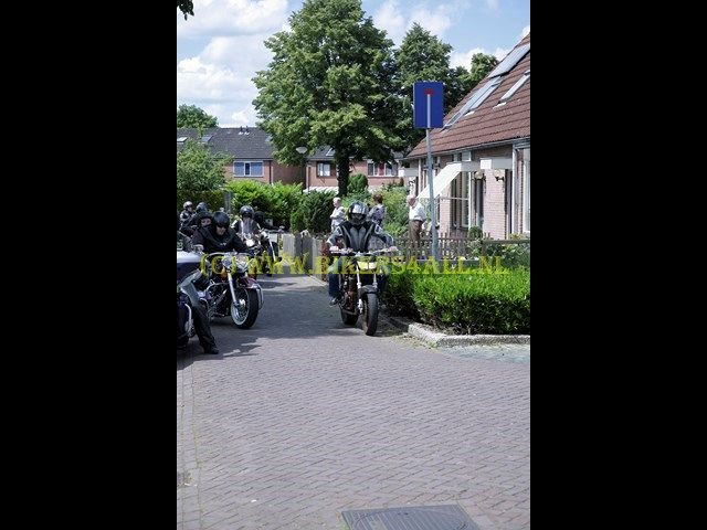 Bikers4All 2014_RideOut_Winterswijk_25052014_0901 (Kopie)