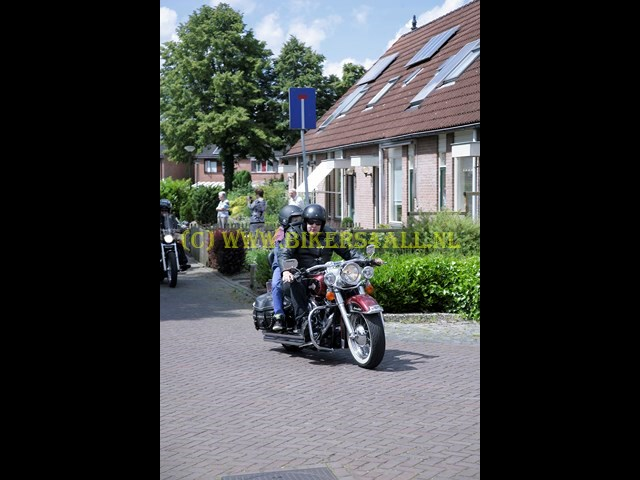Bikers4All 2014_RideOut_Winterswijk_25052014_0911 (Kopie)