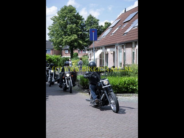 Bikers4All 2014_RideOut_Winterswijk_25052014_0921 (Kopie)