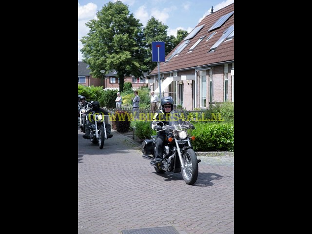 Bikers4All 2014_RideOut_Winterswijk_25052014_0931 (Kopie)