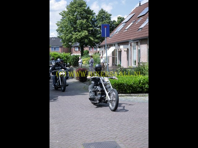 Bikers4All 2014_RideOut_Winterswijk_25052014_0941 (Kopie)