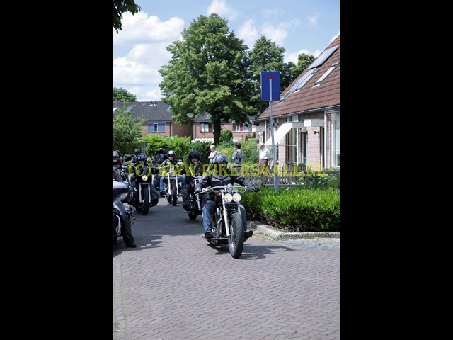Bikers4All 2014_RideOut_Winterswijk_25052014_0951 (Kopie)