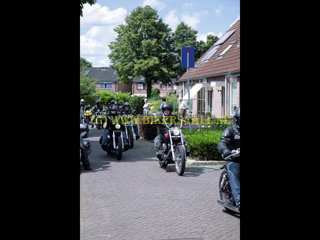 Bikers4All 2014_RideOut_Winterswijk_25052014_0961 (Kopie)