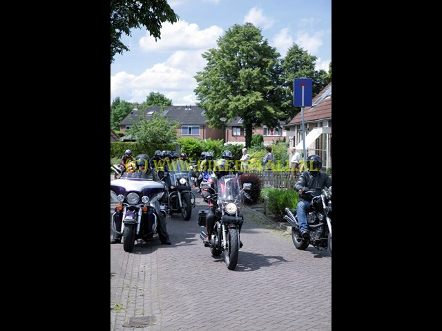Bikers4All 2014_RideOut_Winterswijk_25052014_0971 (Kopie)