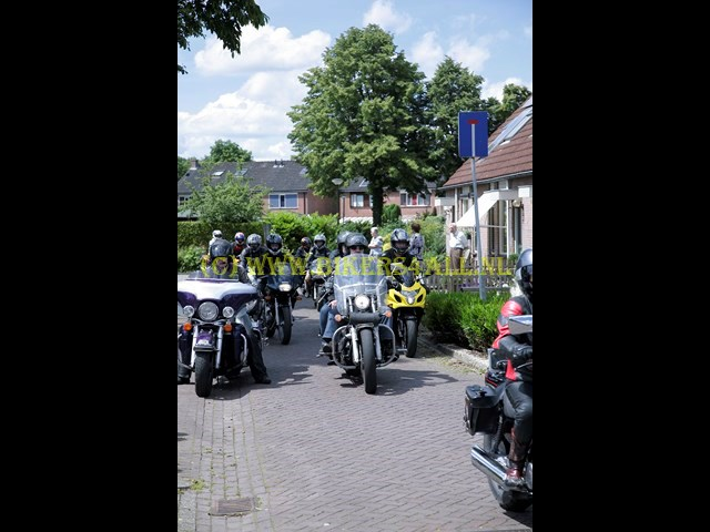 Bikers4All 2014_RideOut_Winterswijk_25052014_0981 (Kopie)
