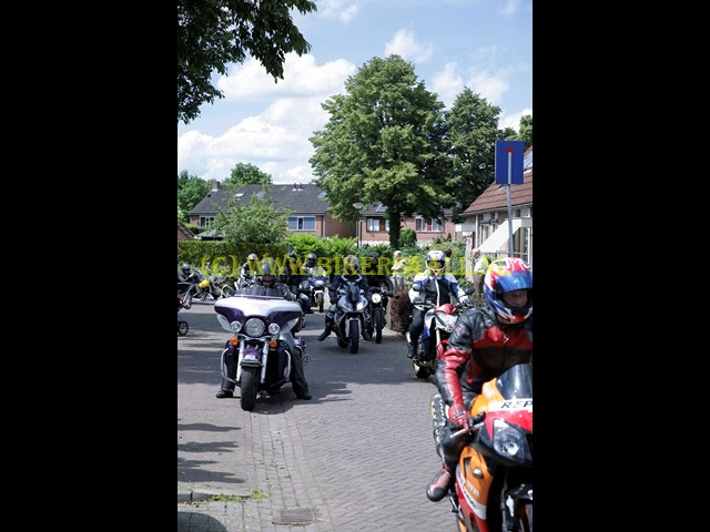 Bikers4All 2014_RideOut_Winterswijk_25052014_1001 (Kopie)