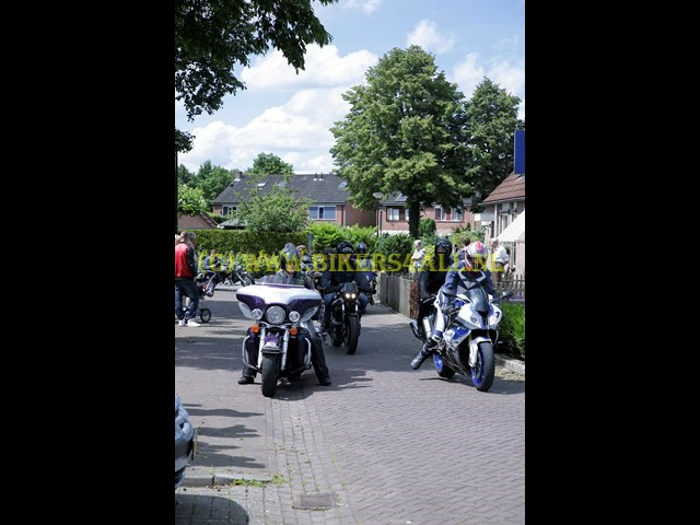 Bikers4All 2014_RideOut_Winterswijk_25052014_1011 (Kopie)