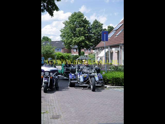 Bikers4All 2014_RideOut_Winterswijk_25052014_1041 (Kopie)