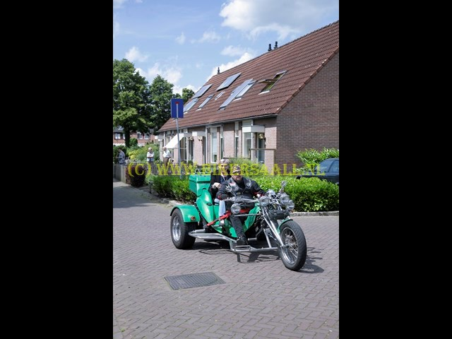 Bikers4All 2014_RideOut_Winterswijk_25052014_1051 (Kopie)