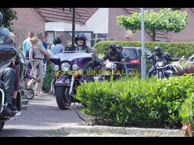Bikers4All 2014_RideOut_Winterswijk_25052014_1071 (Kopie)