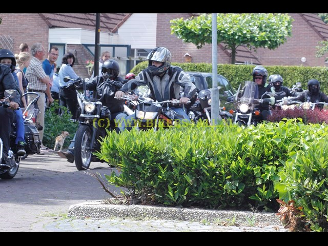 Bikers4All 2014_RideOut_Winterswijk_25052014_1081 (Kopie)