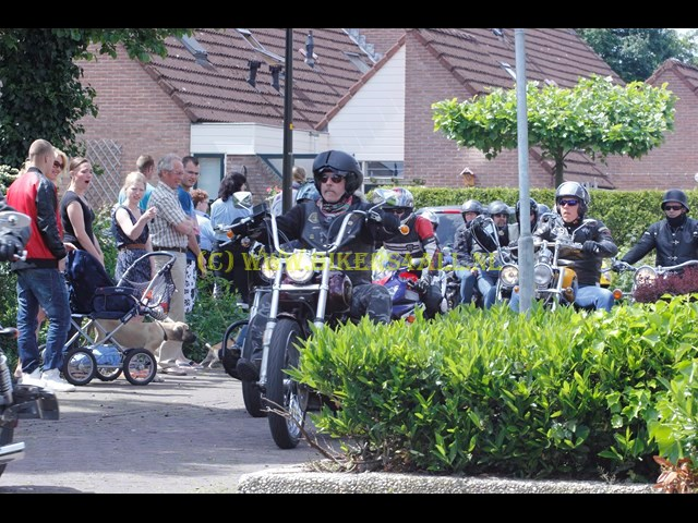 Bikers4All 2014_RideOut_Winterswijk_25052014_1101 (Kopie)
