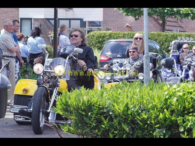 Bikers4All 2014_RideOut_Winterswijk_25052014_1151 (Kopie)