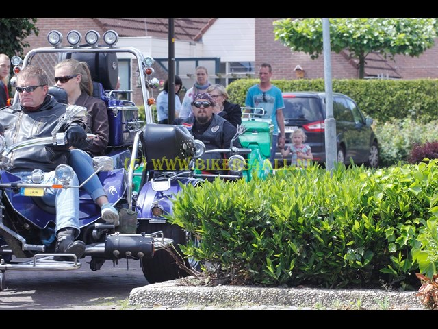 Bikers4All 2014_RideOut_Winterswijk_25052014_1181 (Kopie)