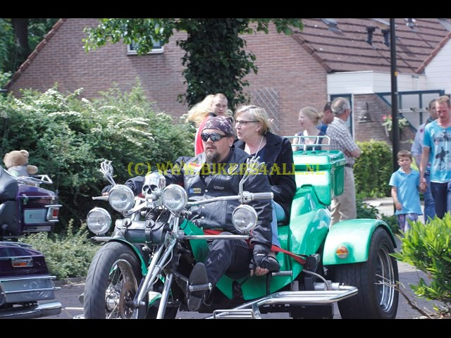 Bikers4All 2014_RideOut_Winterswijk_25052014_1191 (Kopie)