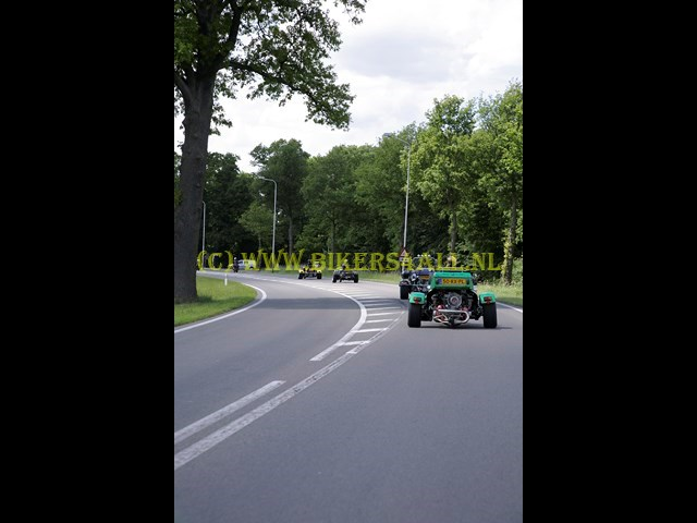 Bikers4All 2014_RideOut_Winterswijk_25052014_1341 (Kopie)
