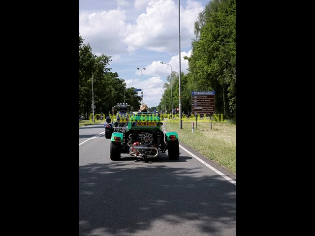 Bikers4All 2014_RideOut_Winterswijk_25052014_1391 (Kopie)