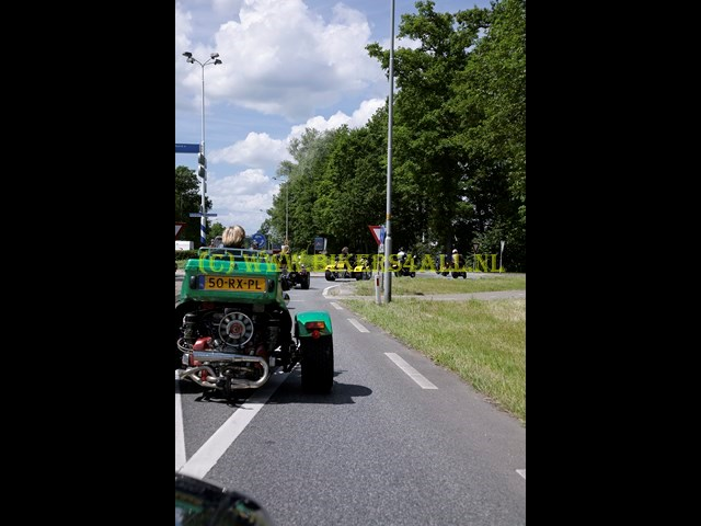 Bikers4All 2014_RideOut_Winterswijk_25052014_1431 (Kopie)