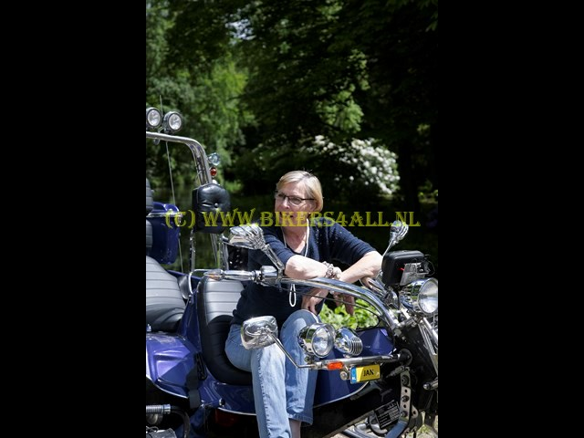 Bikers4All 2014_RideOut_Winterswijk_25052014_1671 (Kopie)