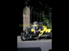 Bikers4All 2014_RideOut_Winterswijk_25052014_0001 (Kopie)