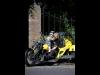 Bikers4All 2014_RideOut_Winterswijk_25052014_0011 (Kopie)