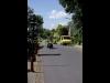 Bikers4All 2014_RideOut_Winterswijk_25052014_0021 (Kopie)