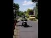 Bikers4All 2014_RideOut_Winterswijk_25052014_0031 (Kopie)