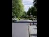 Bikers4All 2014_RideOut_Winterswijk_25052014_0061 (Kopie)