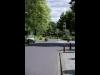 Bikers4All 2014_RideOut_Winterswijk_25052014_0071 (Kopie)