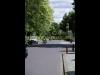 Bikers4All 2014_RideOut_Winterswijk_25052014_0091 (Kopie)