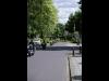 Bikers4All 2014_RideOut_Winterswijk_25052014_0111 (Kopie)