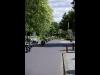 Bikers4All 2014_RideOut_Winterswijk_25052014_0121 (Kopie)
