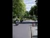 Bikers4All 2014_RideOut_Winterswijk_25052014_0131 (Kopie)