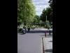 Bikers4All 2014_RideOut_Winterswijk_25052014_0141 (Kopie)