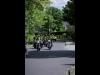 Bikers4All 2014_RideOut_Winterswijk_25052014_0161 (Kopie)