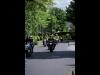 Bikers4All 2014_RideOut_Winterswijk_25052014_0181 (Kopie)