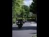 Bikers4All 2014_RideOut_Winterswijk_25052014_0191 (Kopie)