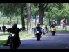 Bikers4All 2014_RideOut_Winterswijk_25052014_0281 (Kopie)