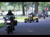 Bikers4All 2014_RideOut_Winterswijk_25052014_0341 (Kopie)