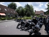Bikers4All 2014_RideOut_Winterswijk_25052014_0381 (Kopie)