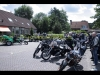 Bikers4All 2014_RideOut_Winterswijk_25052014_0391 (Kopie)
