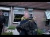 Bikers4All 2014_RideOut_Winterswijk_25052014_0411 (Kopie)