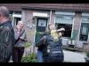 Bikers4All 2014_RideOut_Winterswijk_25052014_0451 (Kopie)