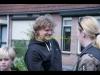 Bikers4All 2014_RideOut_Winterswijk_25052014_0541 (Kopie)