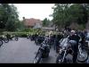 Bikers4All 2014_RideOut_Winterswijk_25052014_0551 (Kopie)