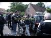 Bikers4All 2014_RideOut_Winterswijk_25052014_0601 (Kopie)