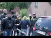 Bikers4All 2014_RideOut_Winterswijk_25052014_0631 (Kopie)