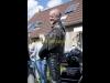 Bikers4All 2014_RideOut_Winterswijk_25052014_0641 (Kopie)